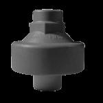 Séparateurs-en-matière-plastique-D030_FR-001 Fimic