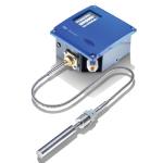 Thermostat Baumer_RTAA4_RTNA4 montage capillaire Fimic SAS