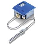 Thermostat Baumer_RTAY4_RTNY4 montage capillaire ATEX Sécurité intrinsèque Fimic SAS