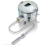 Thermostat Baumer_RTNE4 montage capillaire ATEX enveloppe antidéflagrante Fimic SAS